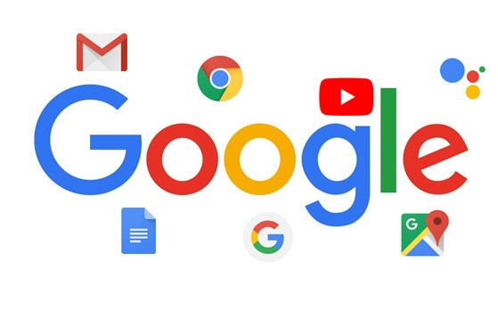Best Google Apps That Must Have In Your Phone
