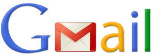 How To Find Unread Emails In Gmail Account Quickly