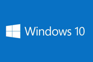 All New Features In Windows 10