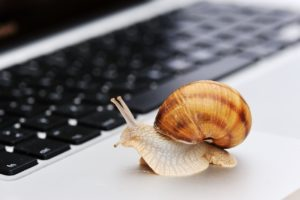 11 Ways To Speeds Up Your Slow Windows PC