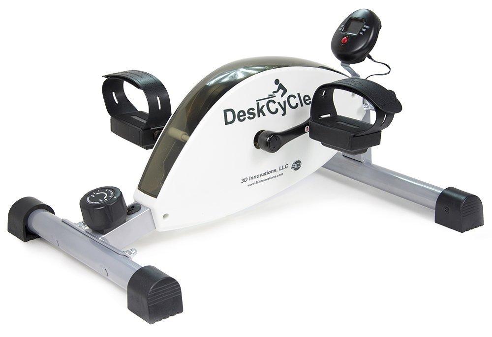 DeskCyle