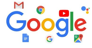 best Google apps