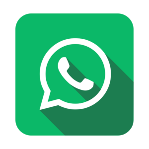 How To Send Money Through WhatsApp (Step By Step)