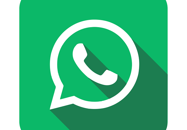how to send money through WhatsApp