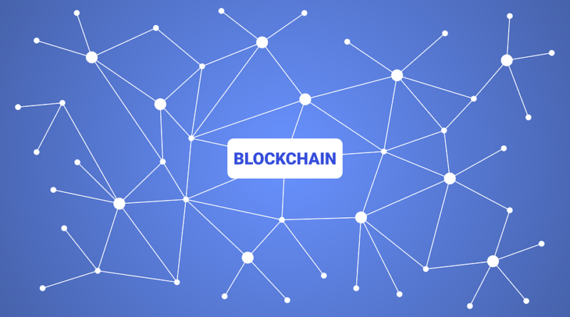 what is blockchain