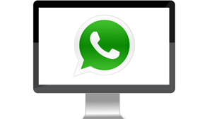 How To Use WhatsApp On A Computer Without A Phone
