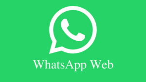 How To Use WhatsApp Web Without Scanning QR Code