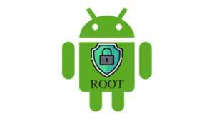 15 Best Rooting Apps For Android