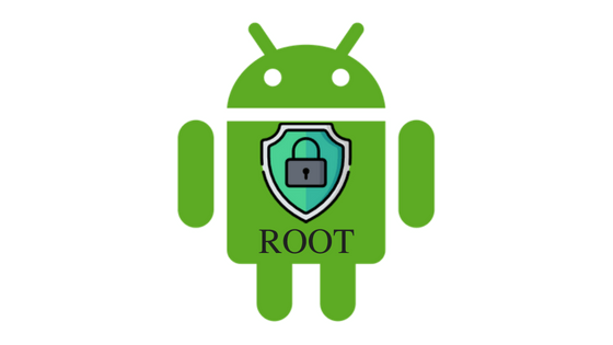 15 Best Rooting Apps For Android (Free)