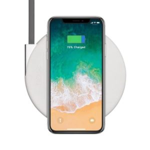 How Does Wireless Charging Work On Phone