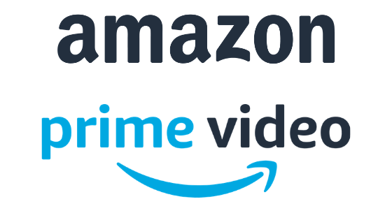 download Amazon Prime video to PC