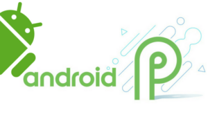 Android P, Full Name And All You Want To Know
