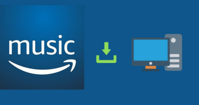 amazon prime music download to pc