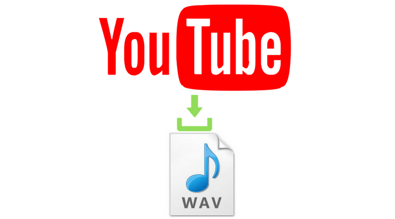 Best YouTube to WAV Converter in 2019 - KnowTechToday