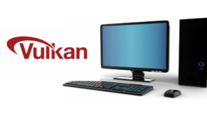 Vulkan Runtime Libraries – Everything You Ever Wanted to Know