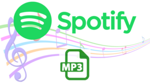 Top 8 Spotify To MP3 Converter Online