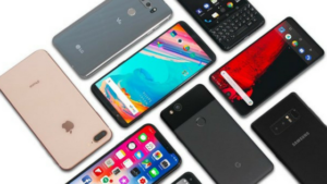 Best Smartphone Under 15000 With Good Battery Backup In 2019