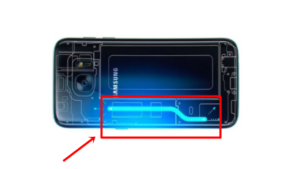 "How Does ""Water Cooling"" Work On Phones?"