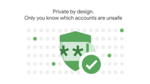 Google Launches Chrome Extension That Detects Stolen Account Details