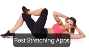 Best Stretching Apps for Android and iOS