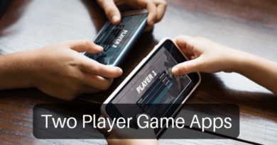 two player game apps