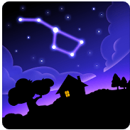 SkyView Lite App