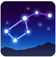 Star Walk 2 Free app