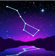 Starlight app