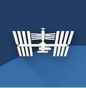 ISS Detector app