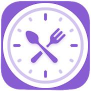 Fasting Tracker app