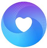 LIFE Fasting Tracker app