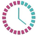 Intermittent Fast app