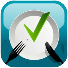 Fasting Secret app