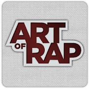 The Art of Rap app