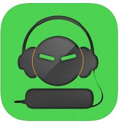Rap Studio 2 Free app for iOS