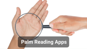 10 Best Palm Reading Apps for Android and iOS