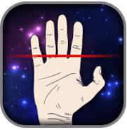 Astro Guru app