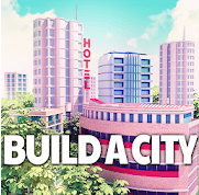 City Island 3 app