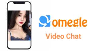 How to Do Omegle Video Chat on Android
