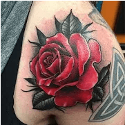 Latest Tattoo Designs for Men and Women app
