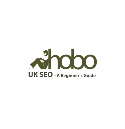 SEO Tutorial For Beginners in 2020 eBook
