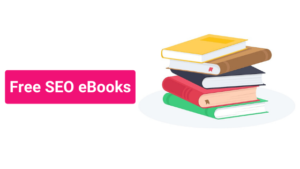 10 Free SEO eBooks You Should Download Now (PDF)