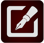 Calligrapher app