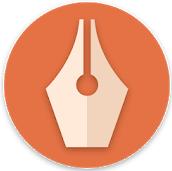 LazyDog app