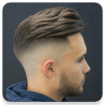 Latest Boys Hairstyles app
