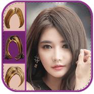 Women Hairstyles Pro app