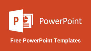15 Best Websites for Free PowerPoint Templates