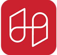 HoardNot app