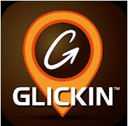 GLICKIN app