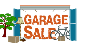 12 Best Garage Sale Apps for Android and iOS